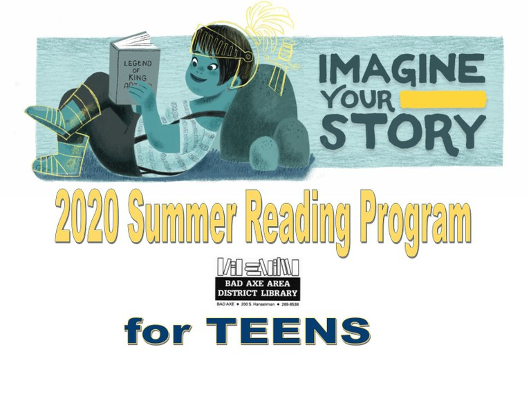 Teen title page.jpg