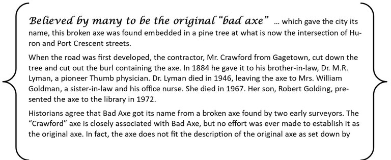 bad axe axe blurb.jpg