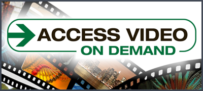 access video graphic.png