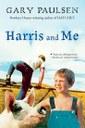 Harris & Me