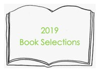 2019 Book Selections