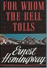 for whom the bell tolls.jpg