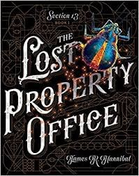 lost property office.jpg
