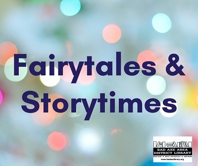 fairytales and storytimes logo.jpg