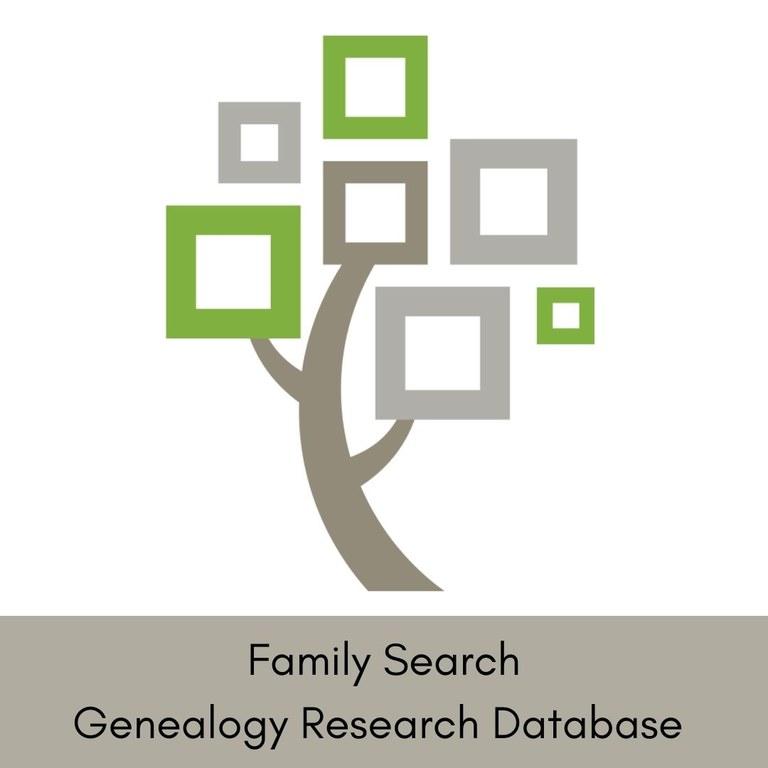 Family Search.jpg