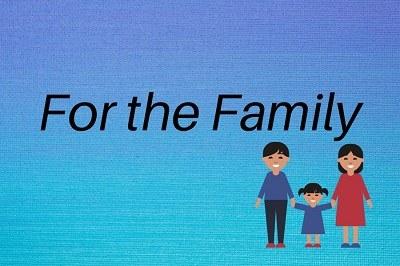 For the family.jpg
