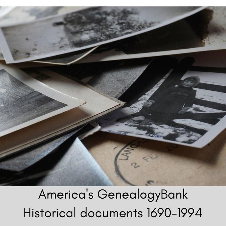 GenealogyBank.jpg