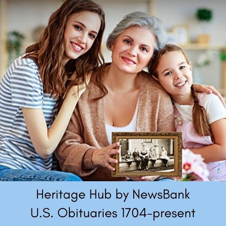 Heritage Hub 2021.jpg