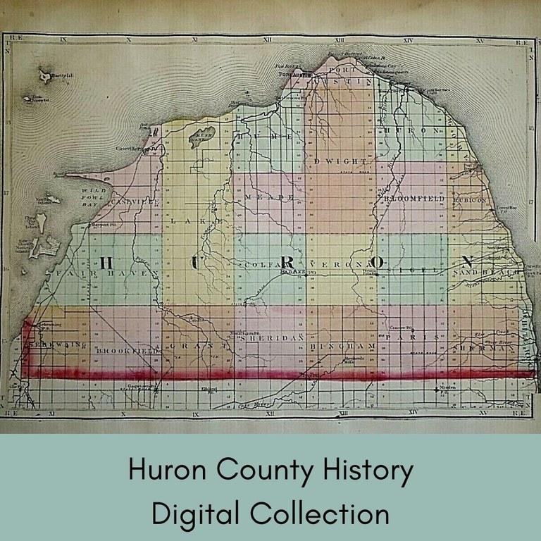 Huron County History Digital Collection.jpg