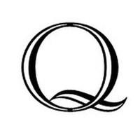 Q Cropped.jpg