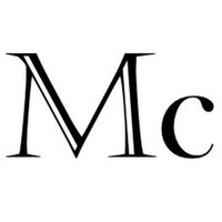 Mc Cropped.jpg