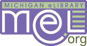 MeL Large Logo.png