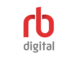 RB Digital Logo.png