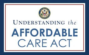 Affordable Care Act Image