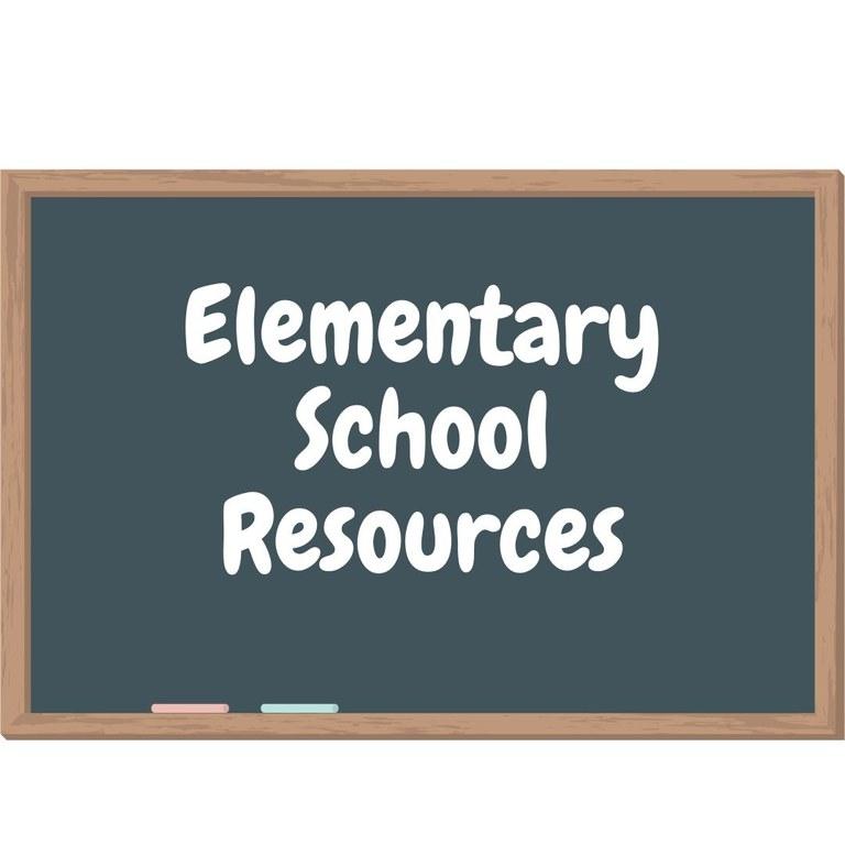 Elementary School Resources.jpg