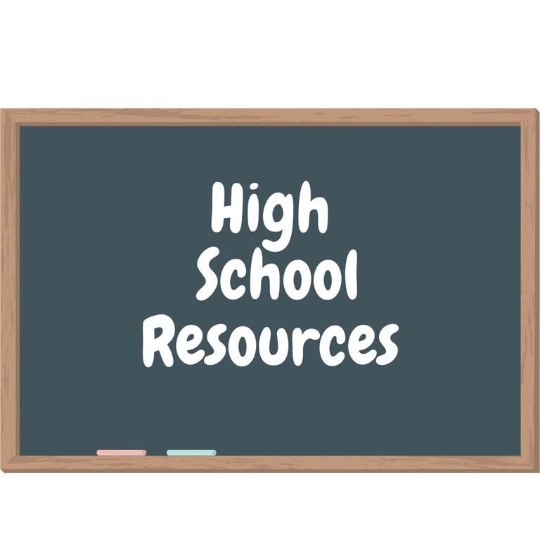 High School Resources.jpg