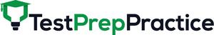 testpreppractice logo.png