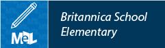 britannica-school-elementary-button-mel-240.png