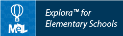 explora-for-elementary-schools-button-240.png