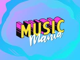 music mania.jpg