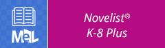 novelist-k8-plus-button-240.png
