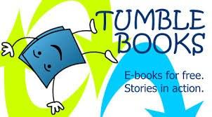 Tumblebooks Logo.jpg