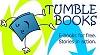Tumblebooks Logo2.jpg