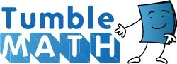 TumbleMath-Logo.jpg