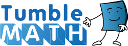 TumbleMath-Logo.png