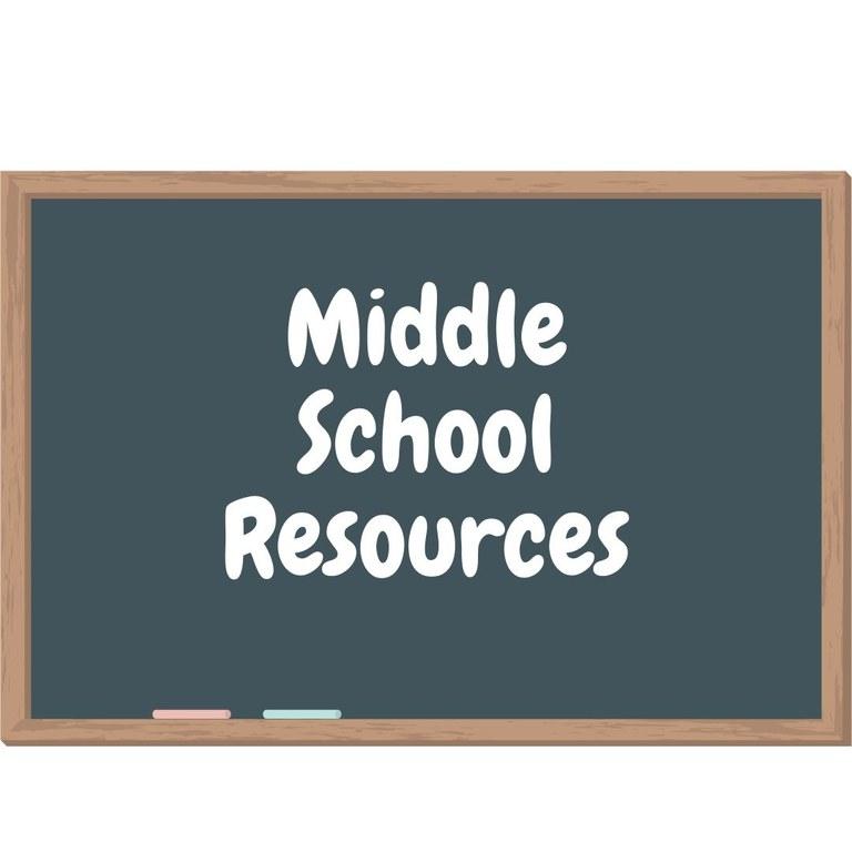 Middle School Resources.jpg