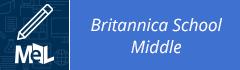 britannica-school-middle-button-mel-240.png