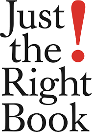 just the right book.png