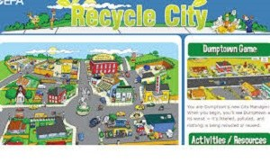 recycle city.jpg