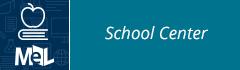 School-Center-button-mel-240.png