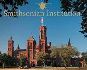 smithsonian institution.jpg