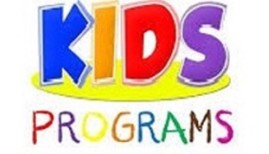 kids programs.jpg