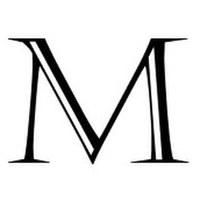 M Cropped.jpg