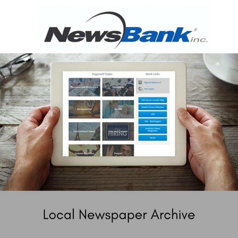 Newsbank.jpg