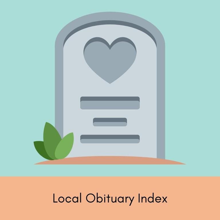 Local Obituary Index.jpg