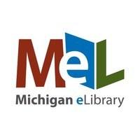 Mel Logo.jpeg