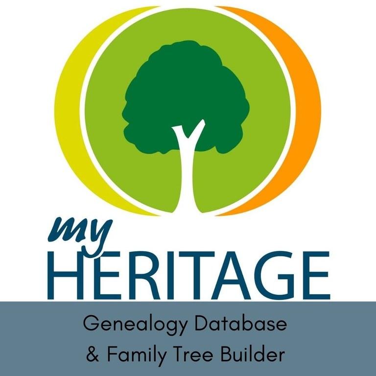 My Heritage.jpg