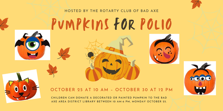 pumpkins for polio carousel.png