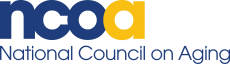 NCouncil on aging logo_.png