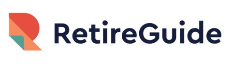 !!RetireGuide logo.png