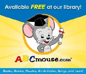ABCMouse_Library_Ad_320x270.jpg