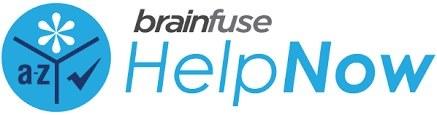 brainfuse help now logo.jpg