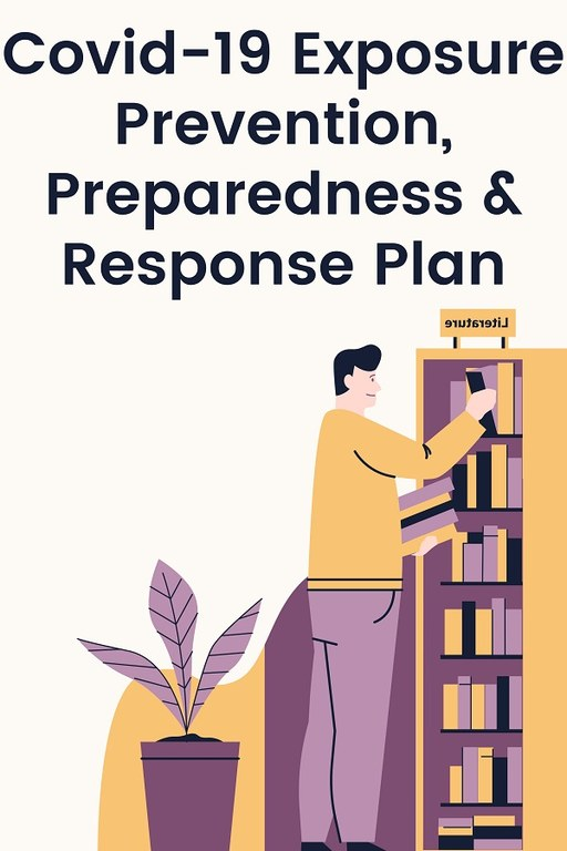 covid 19 prevention plan logo.jpg