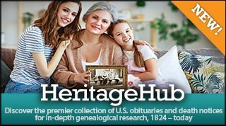 heritage hub.jpeg