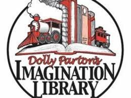 imagination library2.jpg