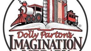 imagination library2.jpg